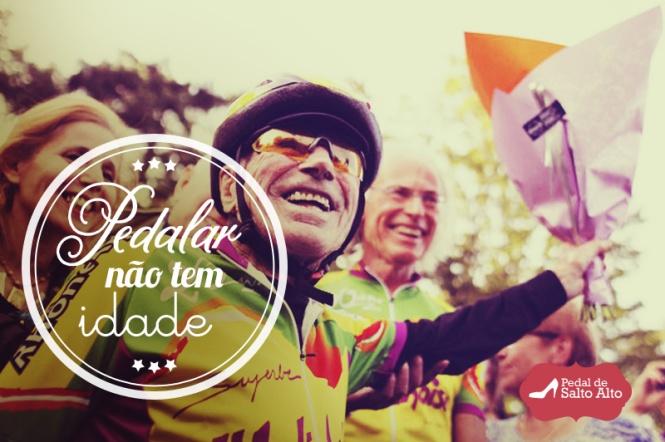 pedalar-nao-tem-idade-robert