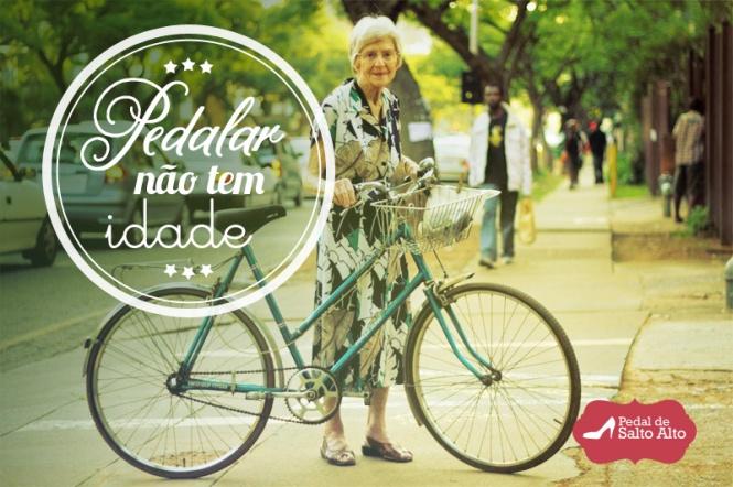 pedalar-nao-tem-idade2